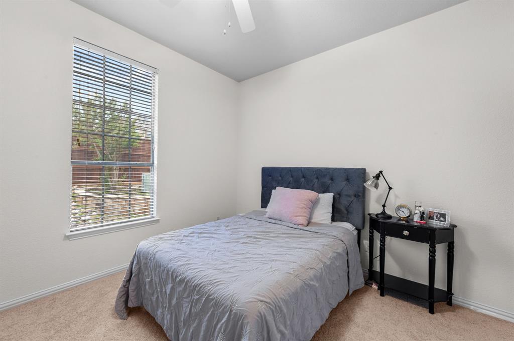 708 Hidden Woods  Drive, Keller, Texas 76248 - acquisto real estate best frisco real estate broker in texas for high net worth buyers