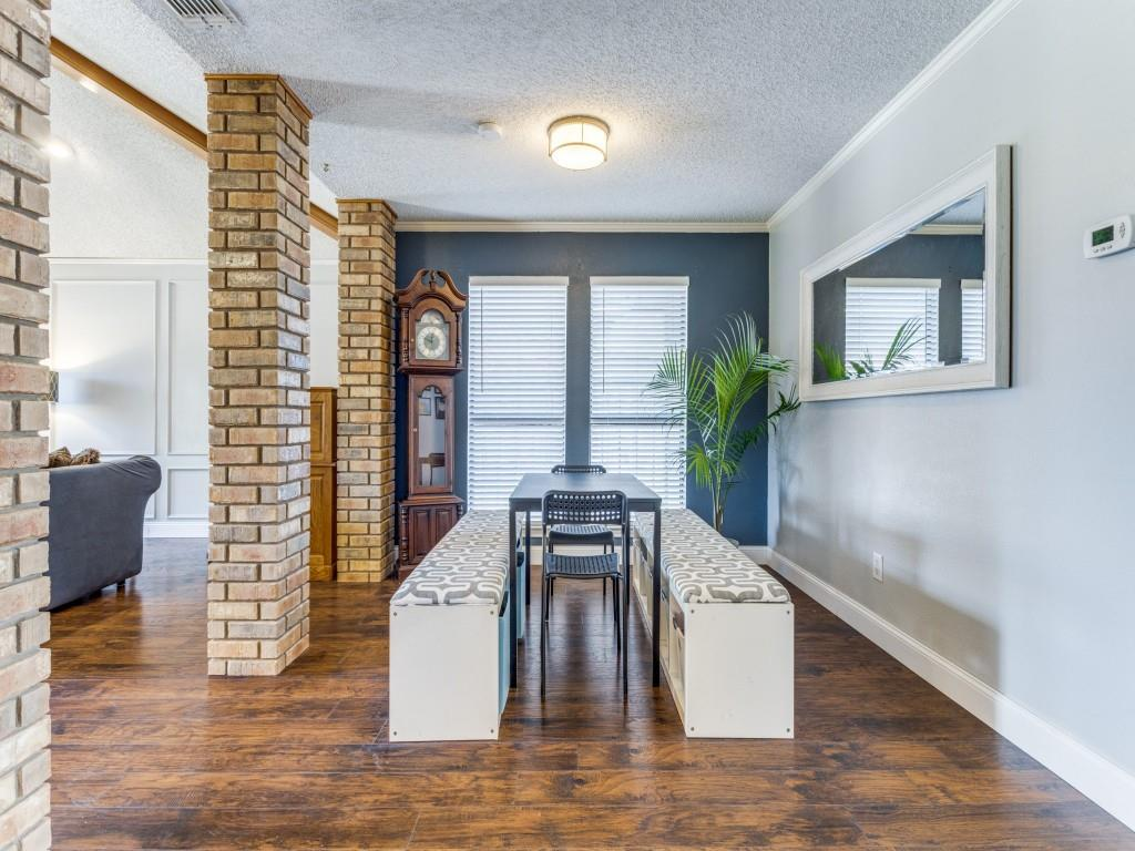 2038 Greenstone  Trail, Carrollton, Texas 75010 - acquisto real estate best celina realtor logan lawrence best dressed realtor