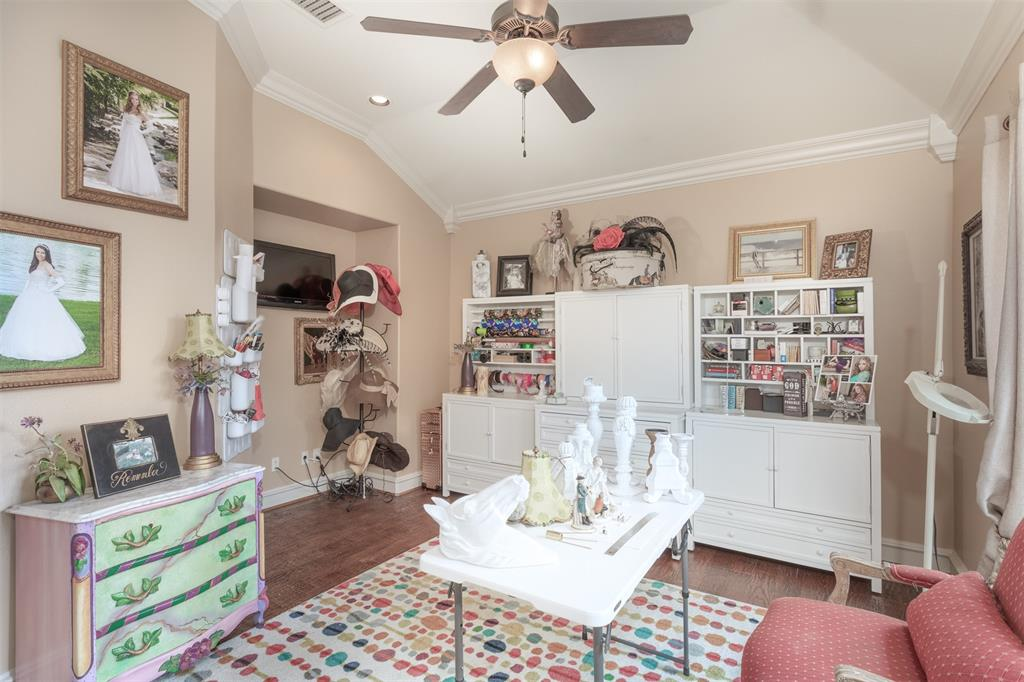 1752 Prince William  Lane, Frisco, Texas 75034 - acquisto real estate best park cities realtor kim miller best staging agent