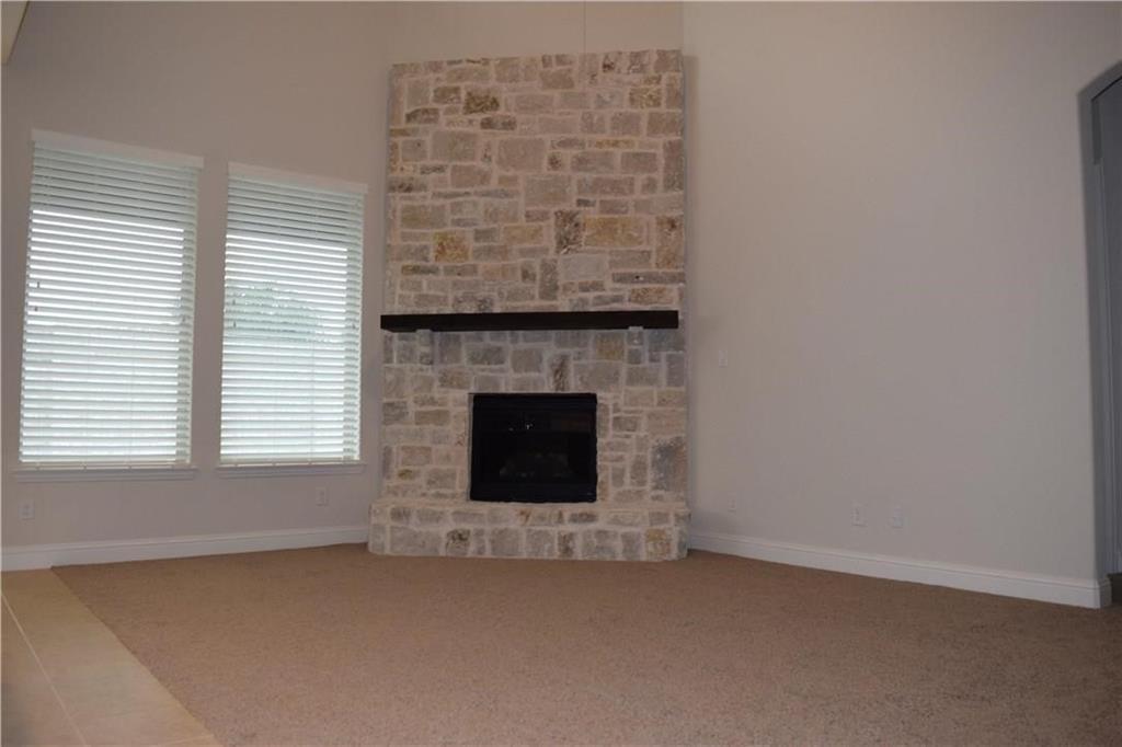 2008 Remington  Drive, Irving, Texas 75063 - acquisto real estate best highland park realtor amy gasperini fast real estate service