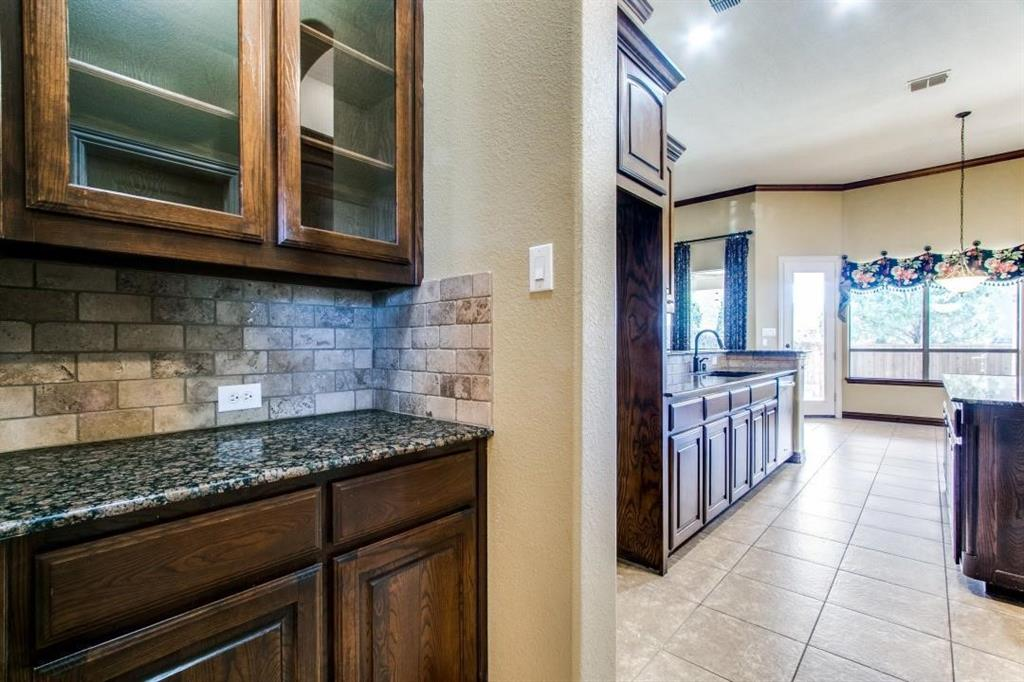 3012 Spring Hill  Lane, Highland Village, Texas 75077 - acquisto real estate best listing agent in the nation shana acquisto estate realtor