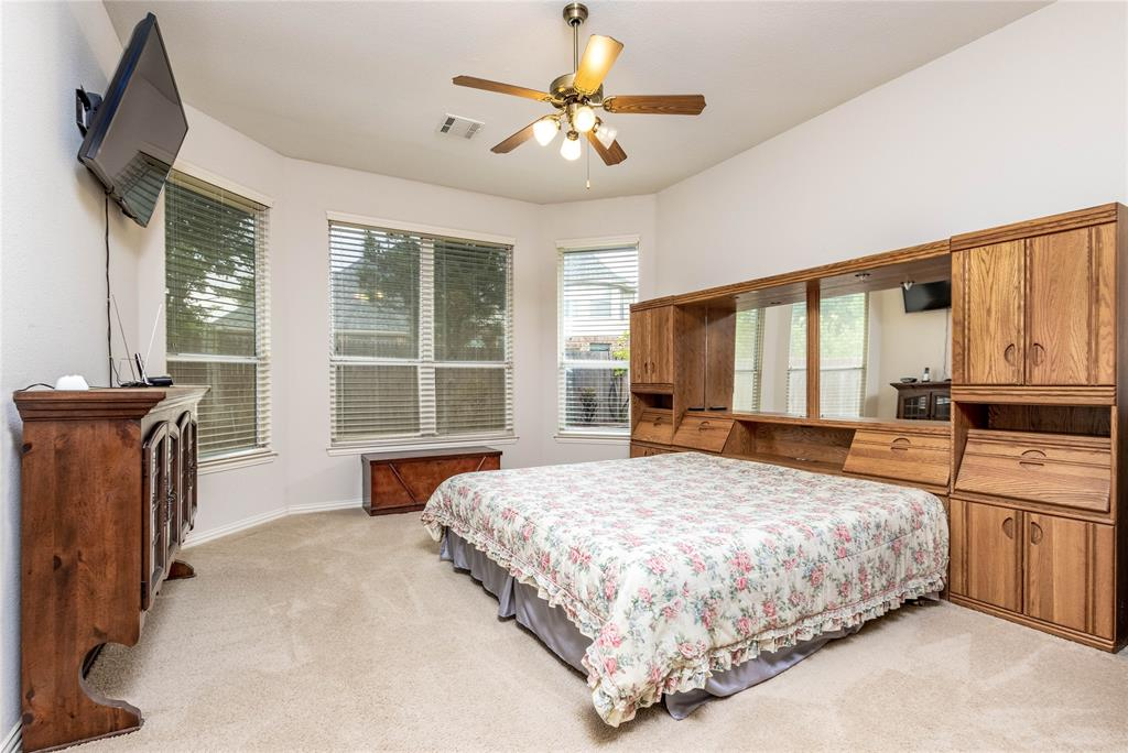 2620 Waterfront  Drive, Grand Prairie, Texas 75054 - acquisto real estaet best boutique real estate firm in texas for high net worth sellers