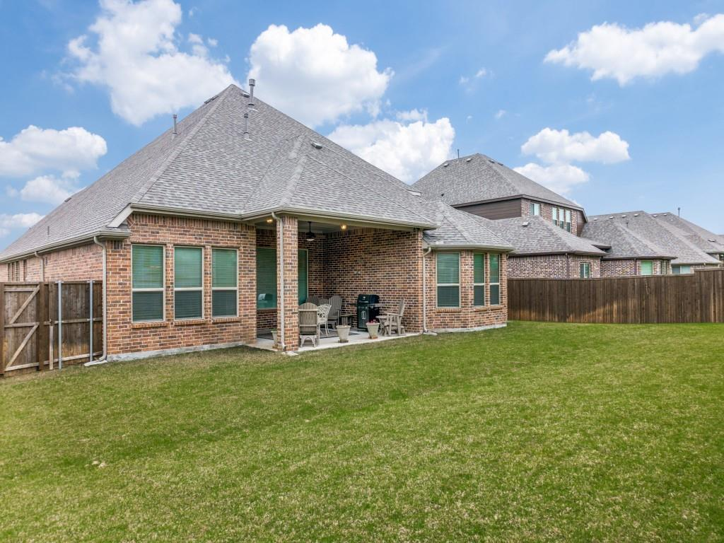 3004 Charles  Drive, Wylie, Texas 75098 - acquisto real estate mvp award real estate logan lawrence