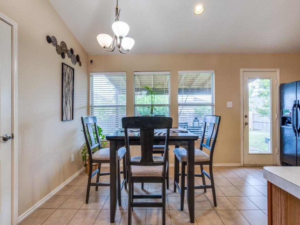 2110 Rose May  Drive, Forney, Texas 75126 - acquisto real estate best listing listing agent in texas shana acquisto rich person realtor