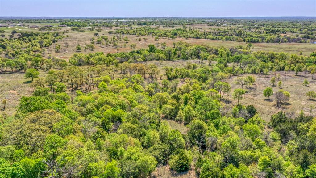 TBD 60 Bosal  Lane, Weatherford, Texas 76088 - acquisto real estate best park cities realtor kim miller best staging agent