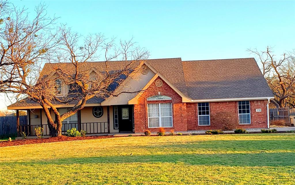 173 Handsome Jack  Road, Abilene, Texas 79602 - Acquisto Real Estate best plano realtor mike Shepherd home owners association expert