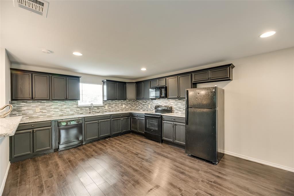 3774 HWY 11  Leonard, Texas 75452 - acquisto real estate best the colony realtor linda miller the bridges real estate