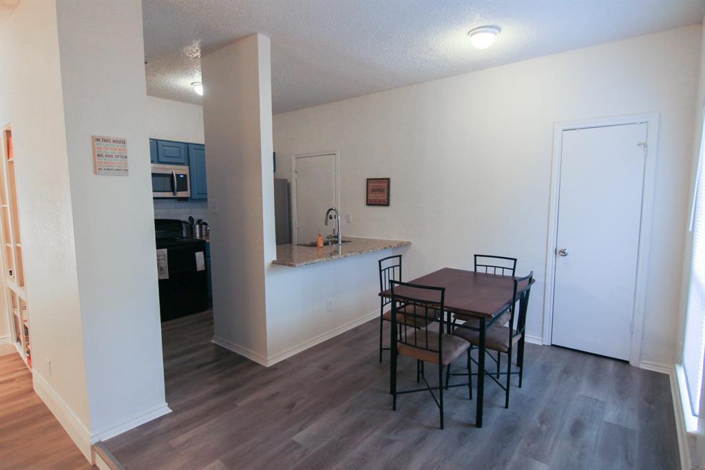 7340 Skillman  Street, Dallas, Texas 75231 - acquisto real estate best highland park realtor amy gasperini fast real estate service