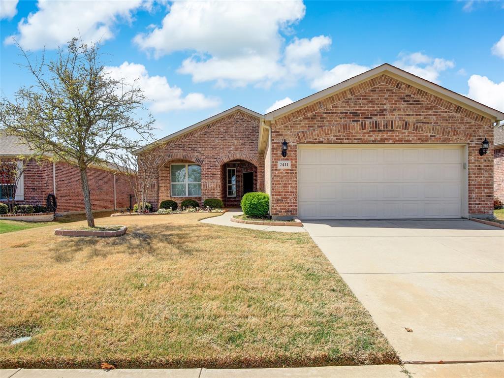 7411 Sage Valley  Lane, Frisco, Texas 75036 - Acquisto Real Estate best frisco realtor Amy Gasperini 1031 exchange expert