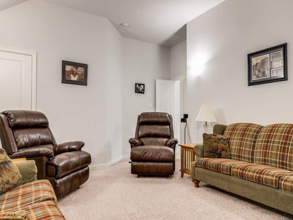 3004 Charles  Drive, Wylie, Texas 75098 - acquisto real estate best listing photos hannah ewing mckinney real estate expert