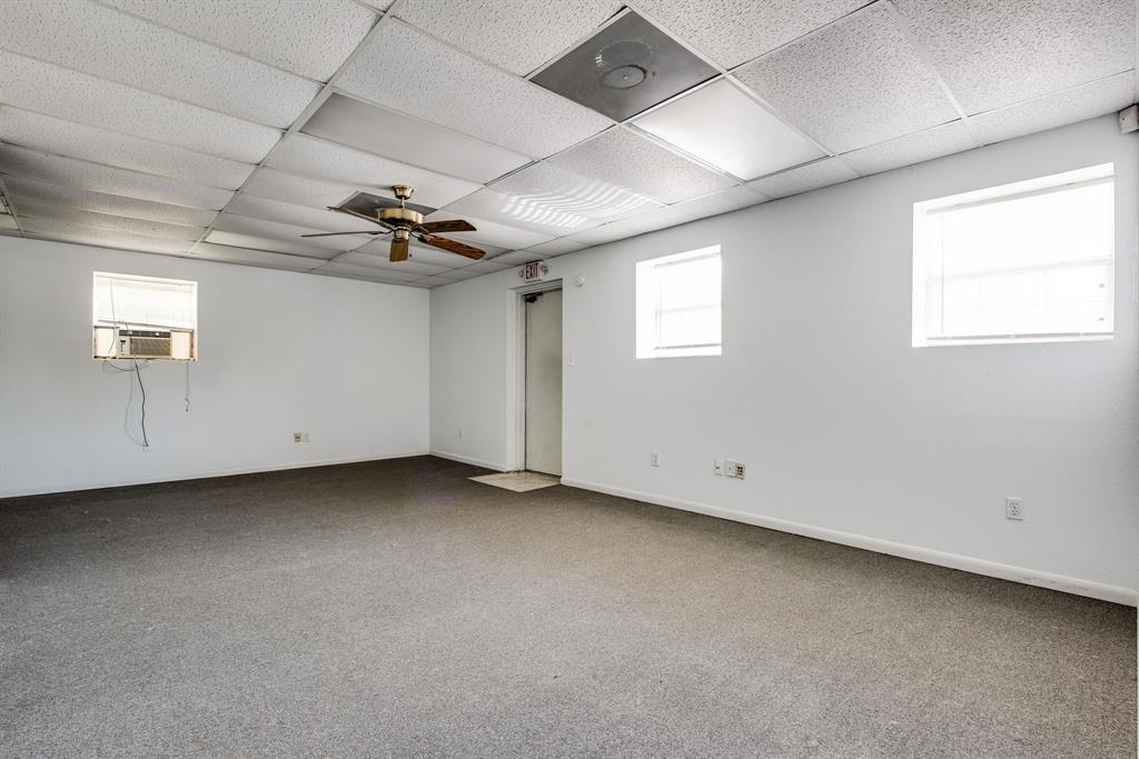 3011 Fannin  Avenue, Denison, Texas 75021 - acquisto real estate best highland park realtor amy gasperini fast real estate service