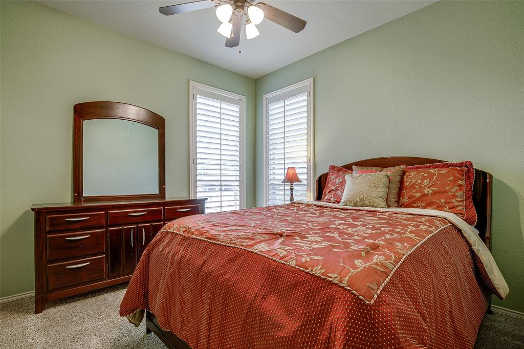 1420 Scarboro Hills  Lane, Rockwall, Texas 75087 - acquisto real estate best new home sales realtor linda miller executor real estate