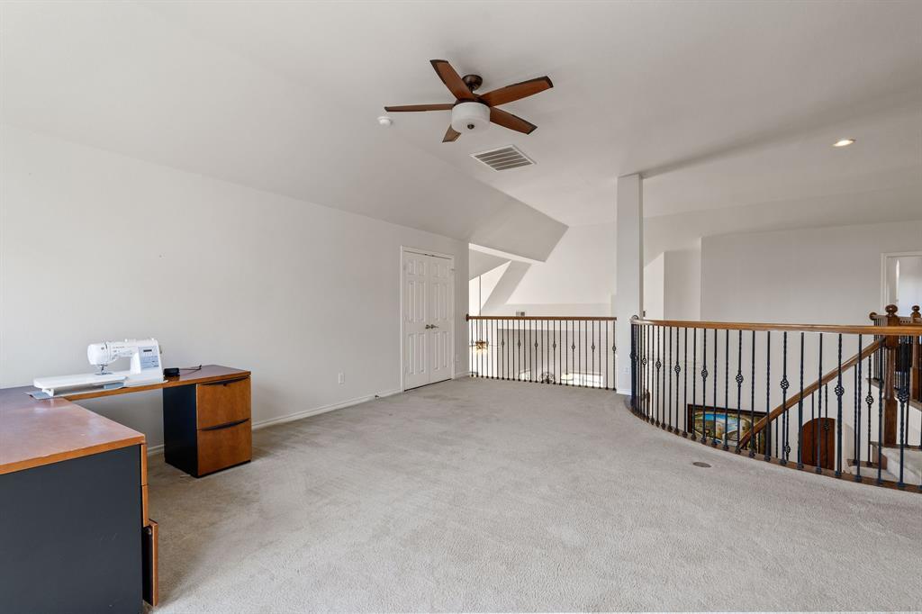 13307 Deercreek  Trail, Frisco, Texas 75035 - acquisto real estate best realtor foreclosure real estate mike shepeherd walnut grove realtor