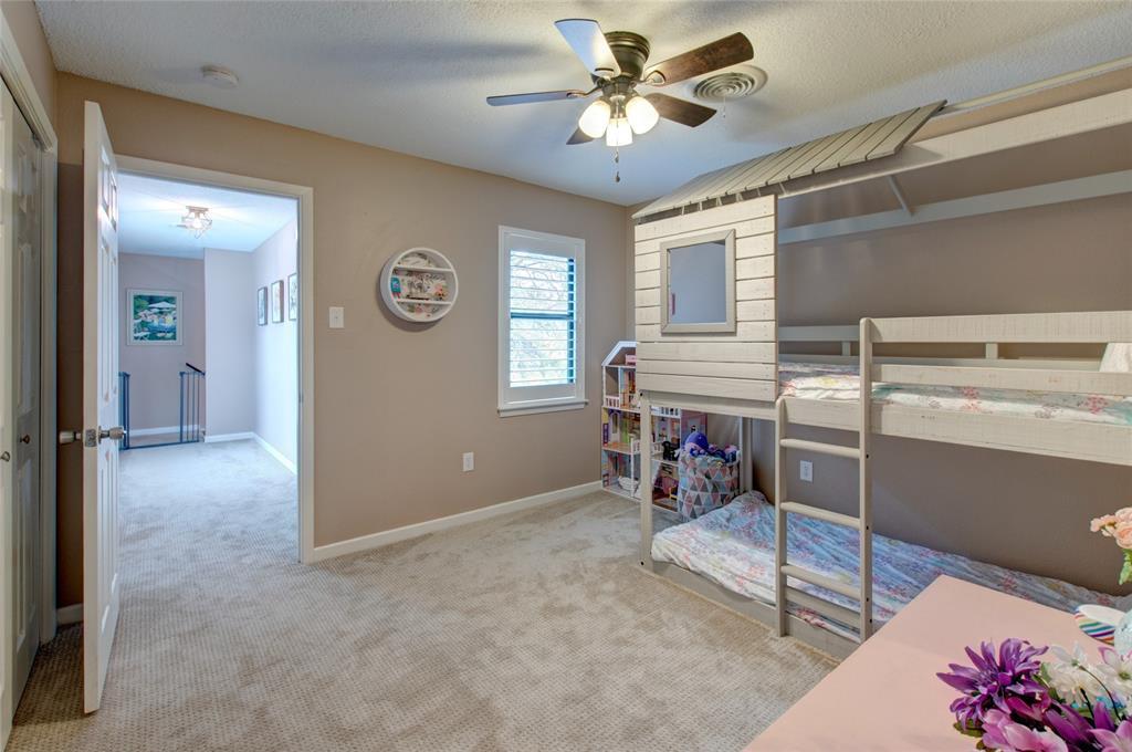 13 Wynrush  Circle, Abilene, Texas 79606 - acquisto real estate best frisco real estate agent amy gasperini panther creek realtor