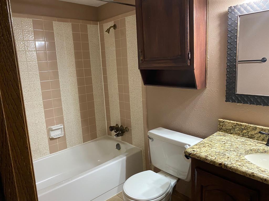 2209 Travis  Drive, Plano, Texas 75093 - acquisto real estate best listing photos hannah ewing mckinney real estate expert