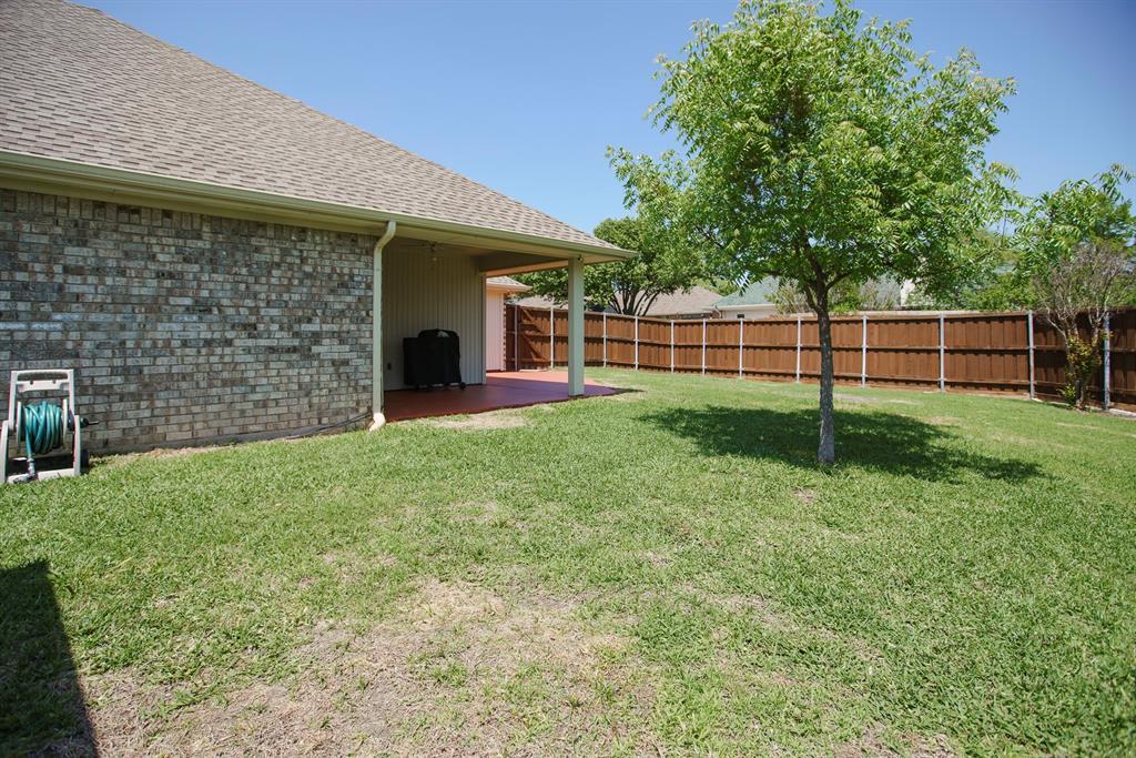 500 Jefferson  Street, Wylie, Texas 75098 - acquisto real estate best negotiating realtor linda miller declutter realtor