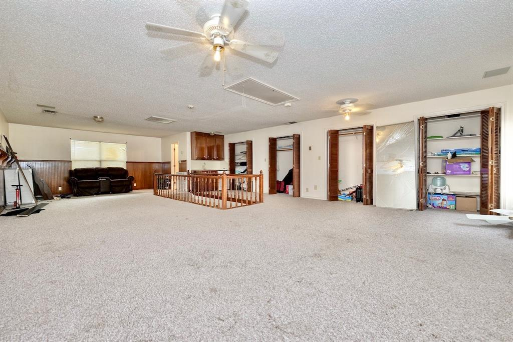 12288 County Road 2255  Tyler, Texas 75708 - acquisto real estate best park cities realtor kim miller best staging agent