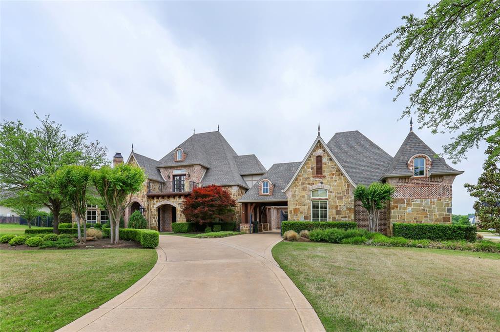 1710 Bur Oak  Drive, Southlake, Texas 76092 - Acquisto Real Estate best plano realtor mike Shepherd home owners association expert