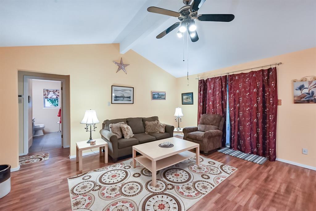 1206 Shelmar  Drive, Arlington, Texas 76014 - acquisto real estate best prosper realtor susan cancemi windfarms realtor