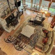 390 Mule  Run, Gainesville, Texas 76240 - acquisto real estate best listing agent in the nation shana acquisto estate realtor