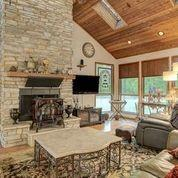 390 Mule  Run, Gainesville, Texas 76240 - acquisto real estate best luxury buyers agent in texas shana acquisto inheritance realtor