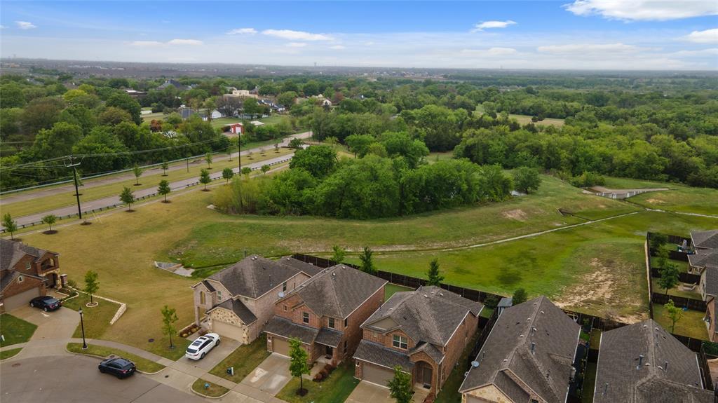 9920 Timberwolf  McKinney, Texas 75071 - acquisto real estate mvp award real estate logan lawrence