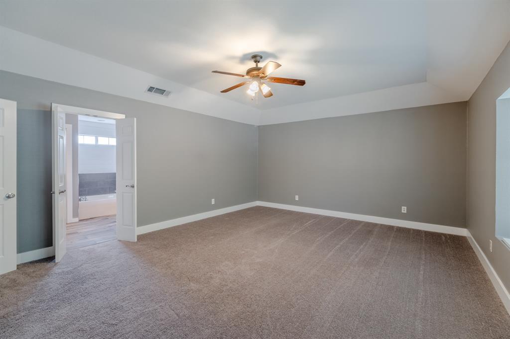 2246 Villawood  Lane, Garland, Texas 75040 - acquisto real estate best new home sales realtor linda miller executor real estate