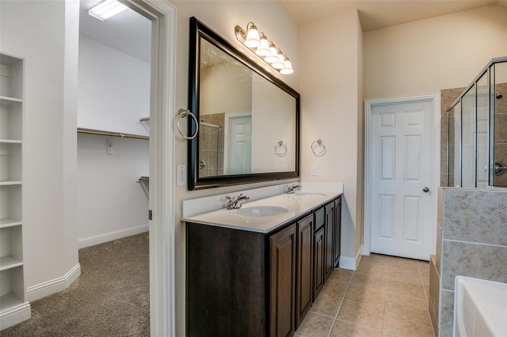 275 Ovaletta  Drive, Justin, Texas 76247 - acquisto real estaet best boutique real estate firm in texas for high net worth sellers