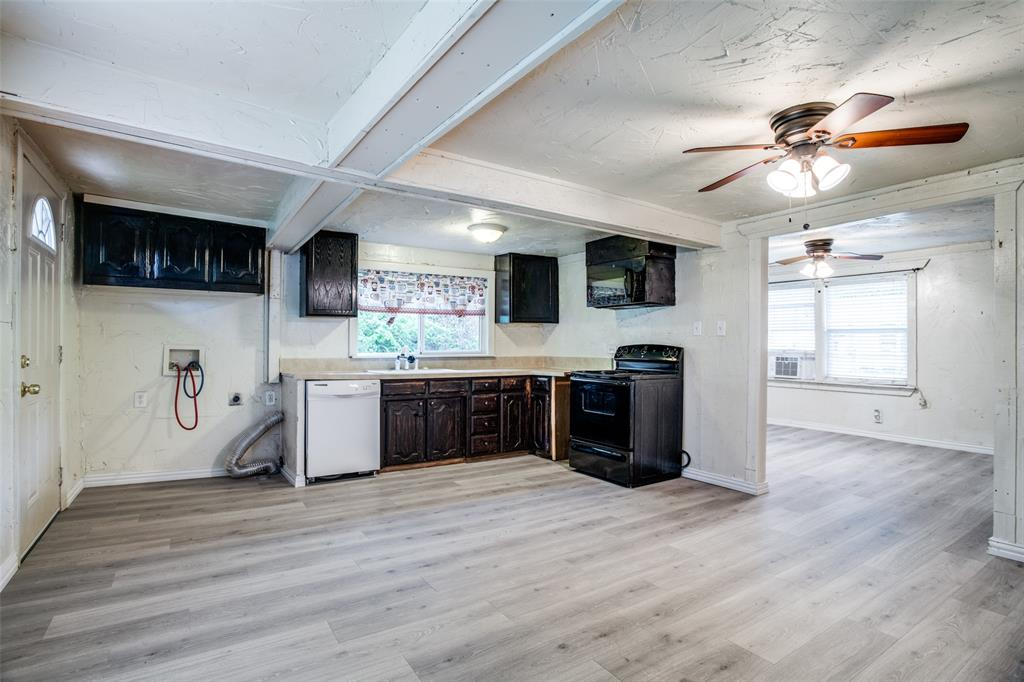 812 Odell  Street, McKinney, Texas 75069 - acquisto real estate best the colony realtor linda miller the bridges real estate