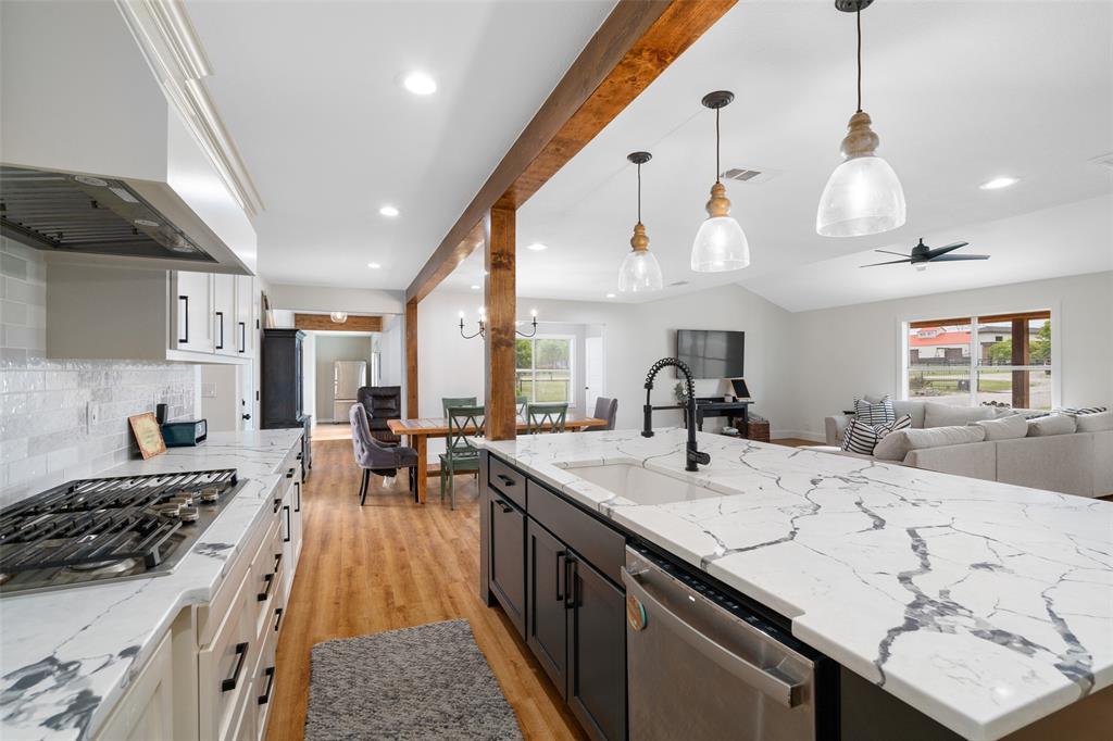 5742 Four Seasons  Lane, McKinney, Texas 75071 - acquisto real estate best celina realtor logan lawrence best dressed realtor