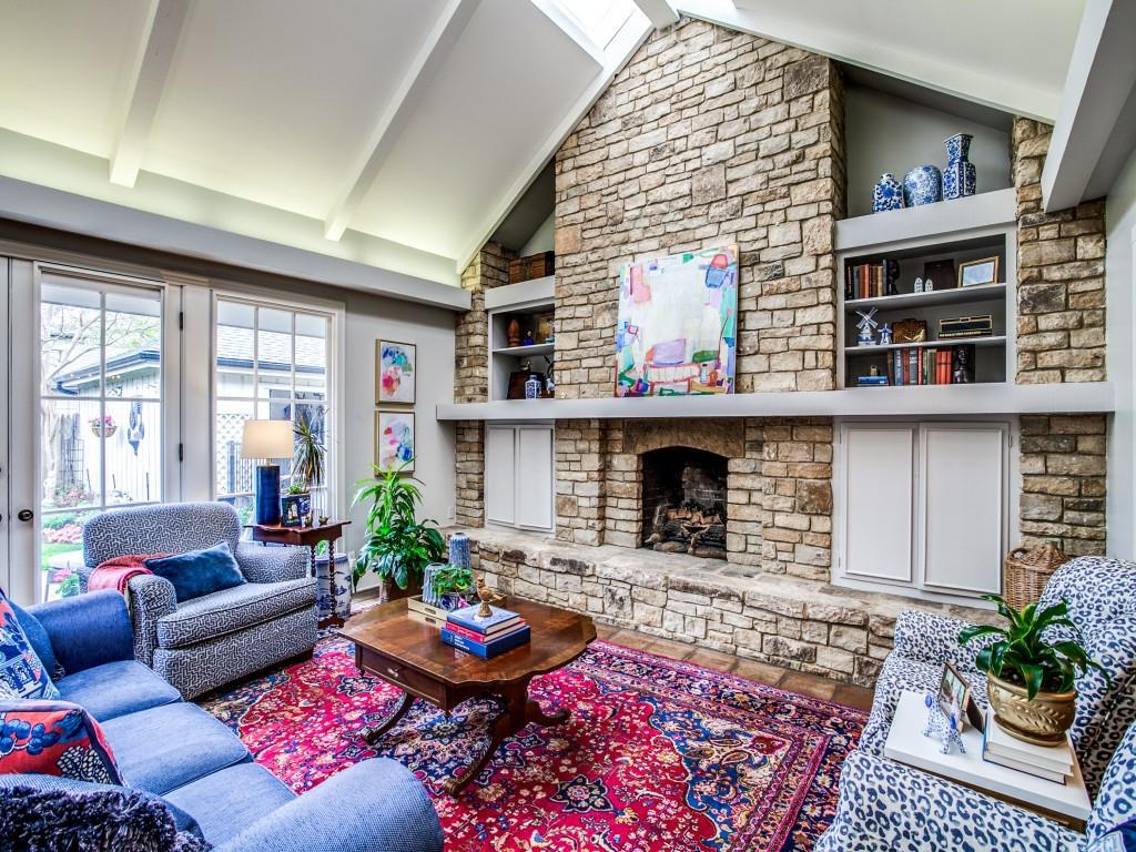 4432 Edmondson  Avenue, Highland Park, Texas 75205 - acquisto real estate best frisco real estate broker in texas for high net worth buyers