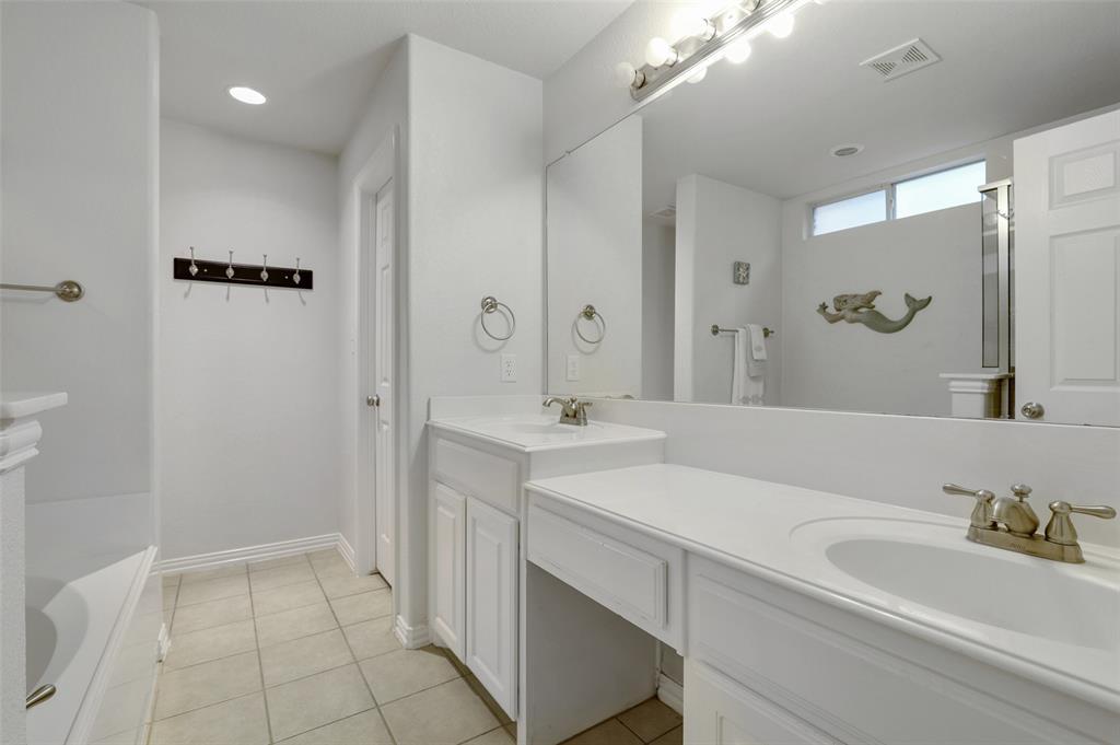 15270 Palo Pinto  Drive, Frisco, Texas 75035 - acquisto real estate best frisco real estate broker in texas for high net worth buyers