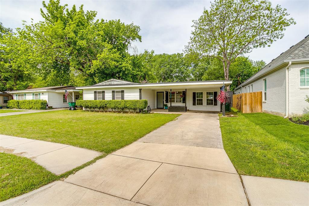 5884 Tracyne  Drive, Westworth Village, Texas 76114 - Acquisto Real Estate best mckinney realtor hannah ewing stonebridge ranch expert