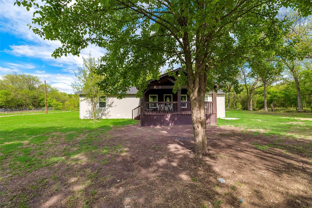 3774 HWY 11  Leonard, Texas 75452 - acquisto real estate best listing listing agent in texas shana acquisto rich person realtor
