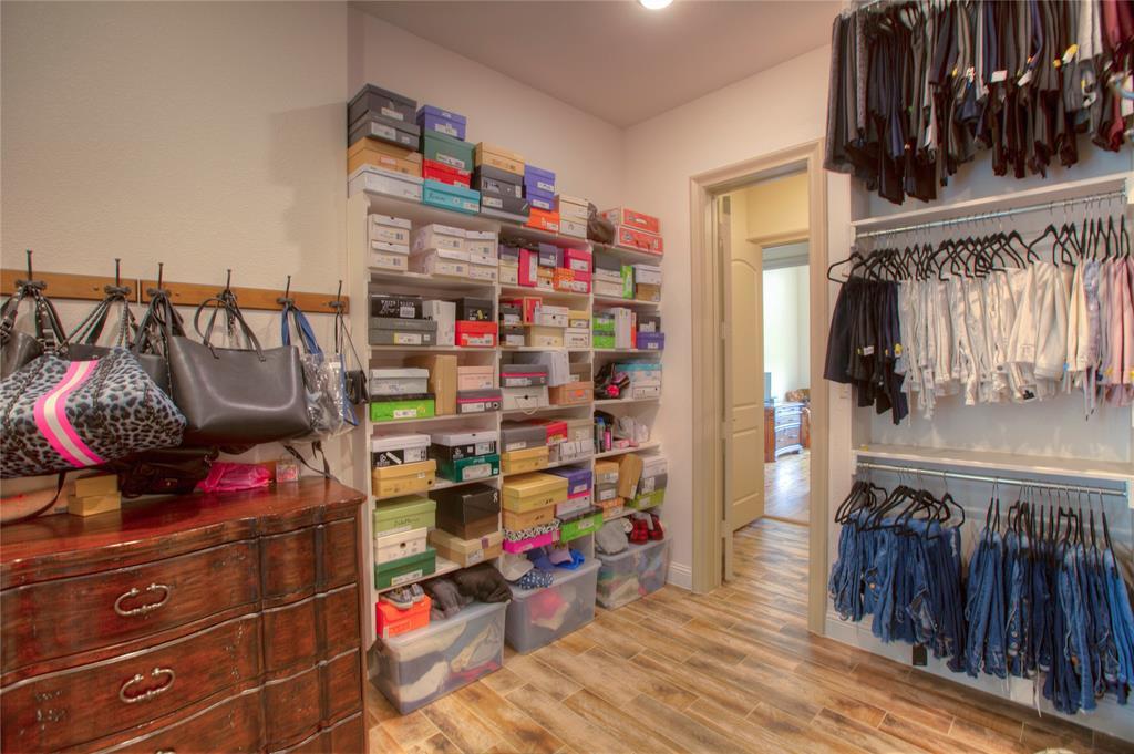 4728 Amble  Way, Flower Mound, Texas 75028 - acquisto real estate smartest realtor in america shana acquisto
