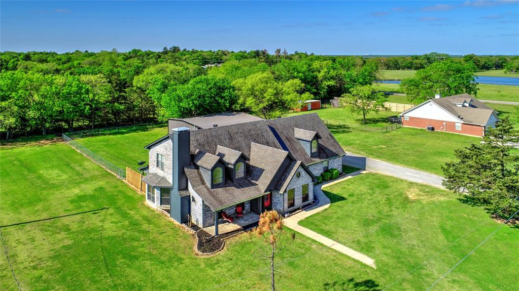 46 Tracy  Lane, Denison, Texas 75021 - acquisto real estate best the colony realtor linda miller the bridges real estate