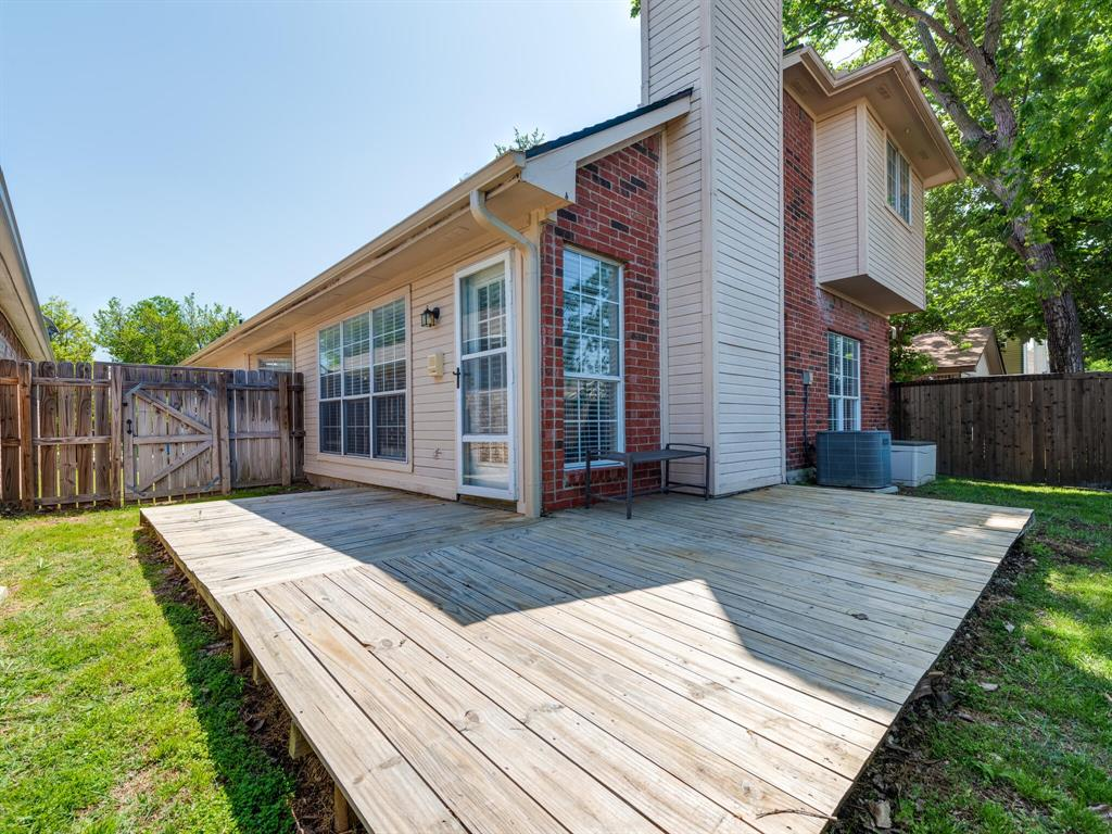912 Azalia  Drive, Lewisville, Texas 75067 - acquisto real estate best park cities realtor kim miller best staging agent