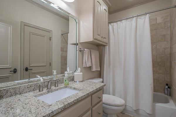 807 Worthing  Court, Southlake, Texas 76092 - acquisto real estate best negotiating realtor linda miller declutter realtor