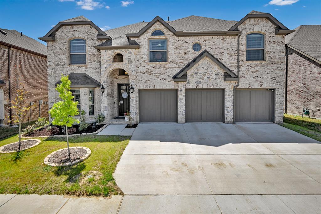 5900 Humber  Lane, Celina, Texas 75009 - Acquisto Real Estate best frisco realtor Amy Gasperini 1031 exchange expert