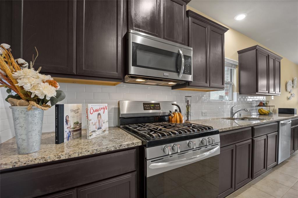 9920 Timberwolf  McKinney, Texas 75071 - acquisto real estate best luxury buyers agent in texas shana acquisto inheritance realtor