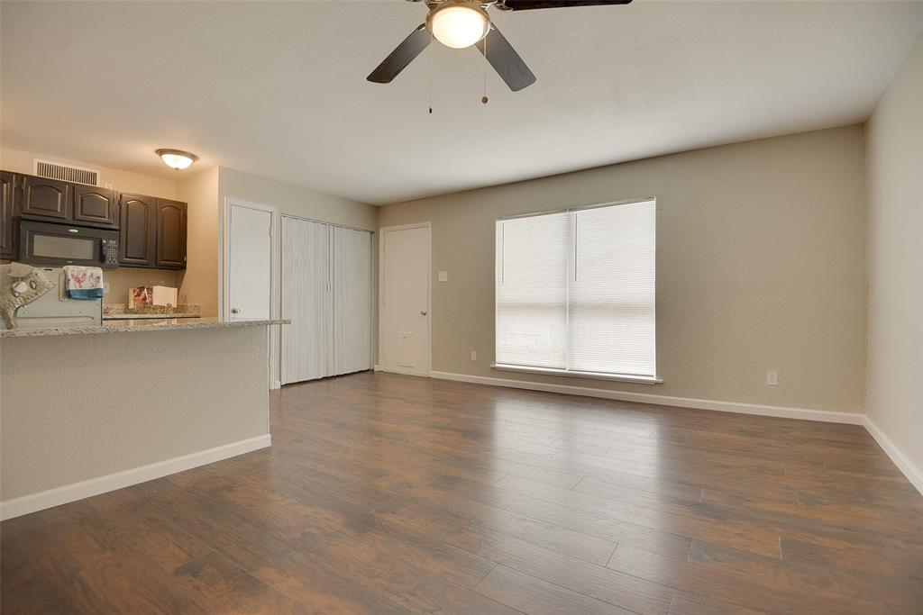 6321 Redwood  Lane, Rowlett, Texas 75089 - acquisto real estate best luxury buyers agent in texas shana acquisto inheritance realtor