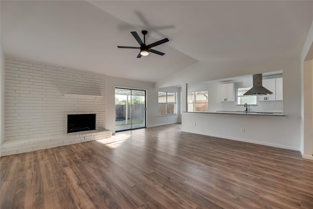 2205 Greenvalley  Drive, Carrollton, Texas 75007 - acquisto real estate best allen realtor kim miller hunters creek expert
