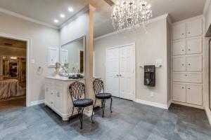 9631 Hilldale  Drive, Dallas, Texas 75231 - acquisto real estate best frisco real estate agent amy gasperini panther creek realtor
