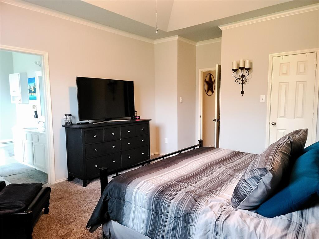 3601 Copper Ridge  Drive, McKinney, Texas 75070 - acquisto real estate best highland park realtor amy gasperini fast real estate service
