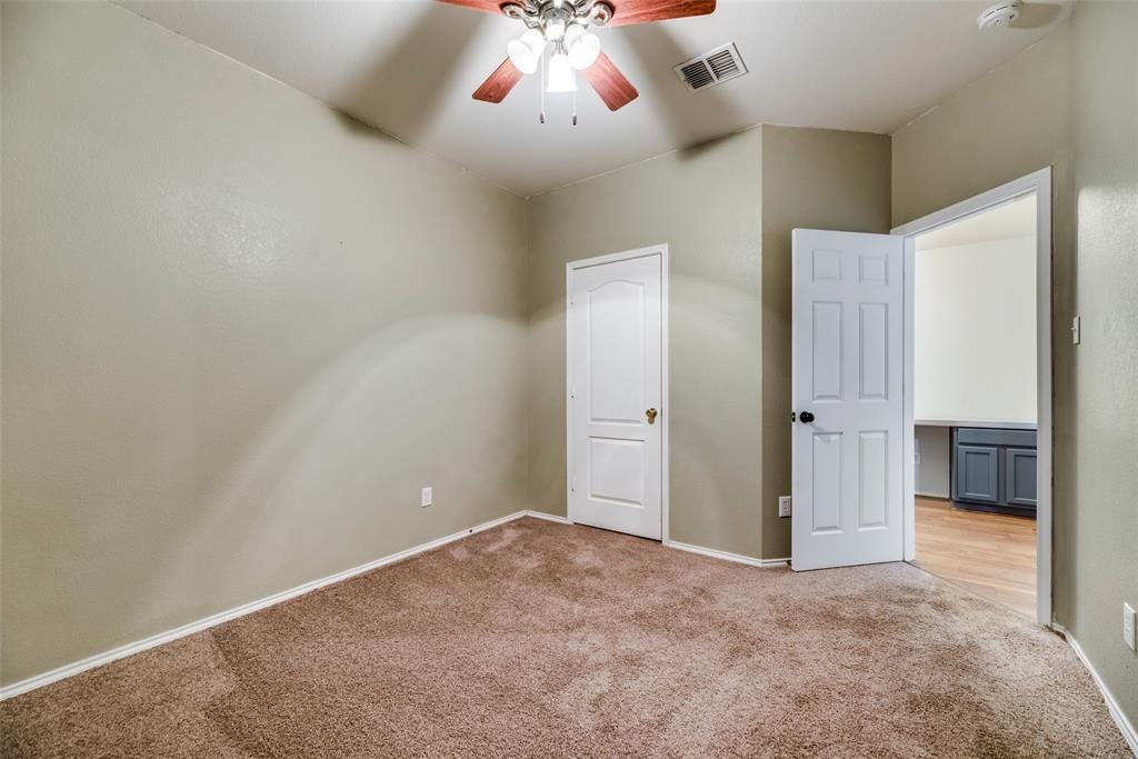3621 Ranchman  Boulevard, Denton, Texas 76210 - acquisto real estate best photos for luxury listings amy gasperini quick sale real estate