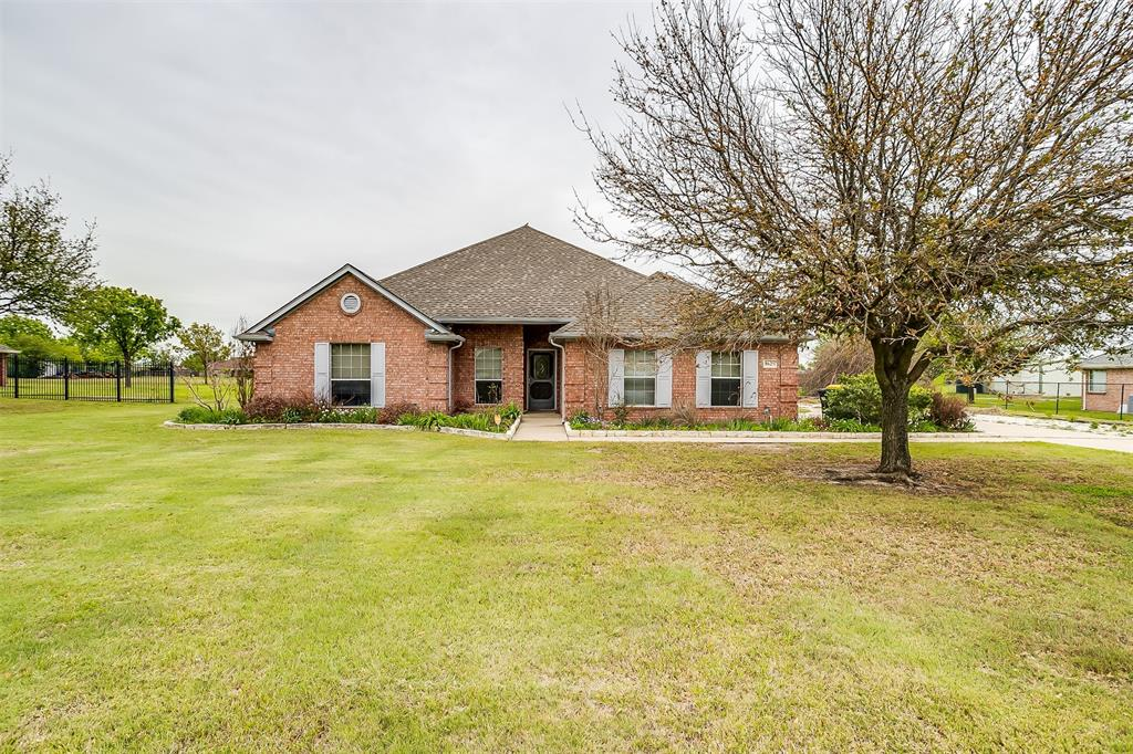 8625 Water Tower  Road, Fort Worth, Texas 76179 - Acquisto Real Estate best plano realtor mike Shepherd home owners association expert