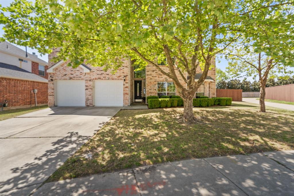 13307 Deercreek  Trail, Frisco, Texas 75035 - Acquisto Real Estate best mckinney realtor hannah ewing stonebridge ranch expert