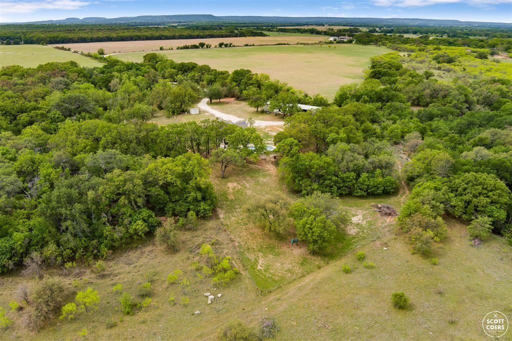 900 County Road 119  Comanche, Texas 76442 - acquisto real estate best prosper realtor susan cancemi windfarms realtor