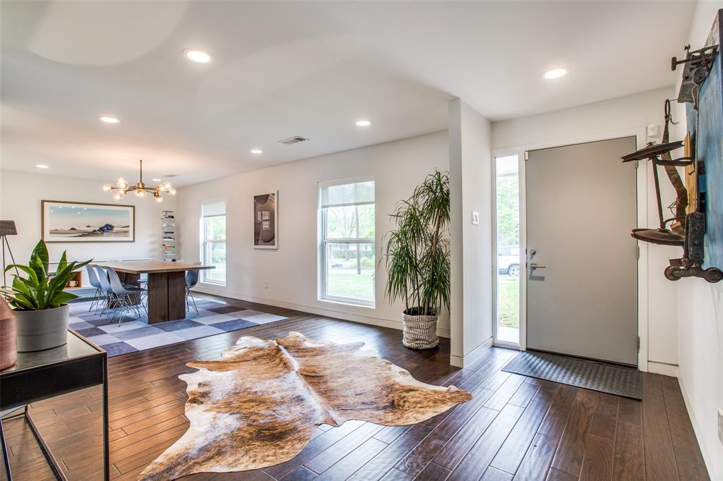 6626 Leameadow  Drive, Dallas, Texas 75248 - acquisto real estate best allen realtor kim miller hunters creek expert