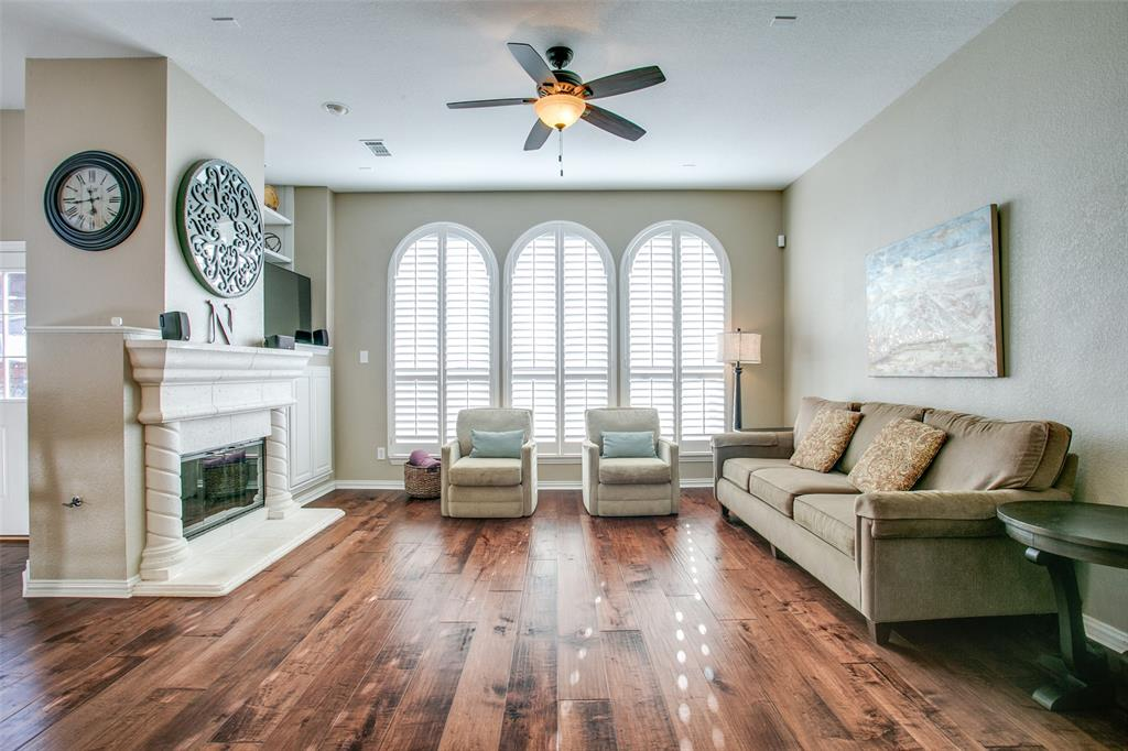 927 Hidden Hollow  Court, Coppell, Texas 75019 - acquisto real estate best listing listing agent in texas shana acquisto rich person realtor